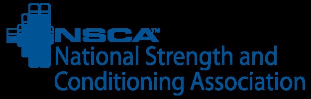 NSCA logo.png
