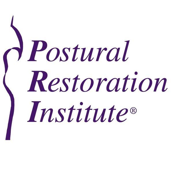 PRI logo.jpeg