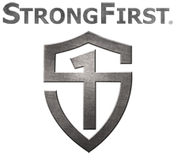 StrongFirst logo.png