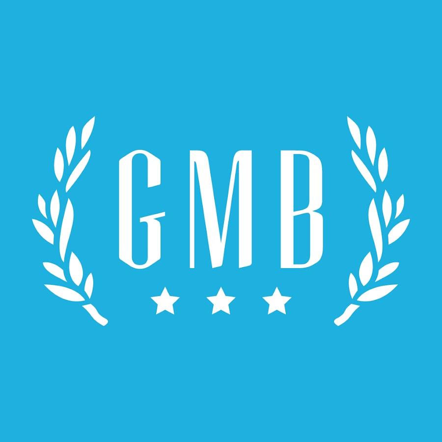 GMB logo.jpg