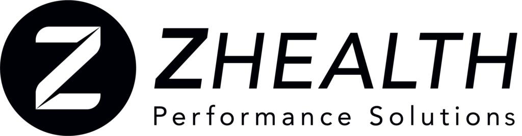 Z-health logo.png