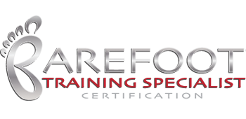 barefoot-training-350x225.png