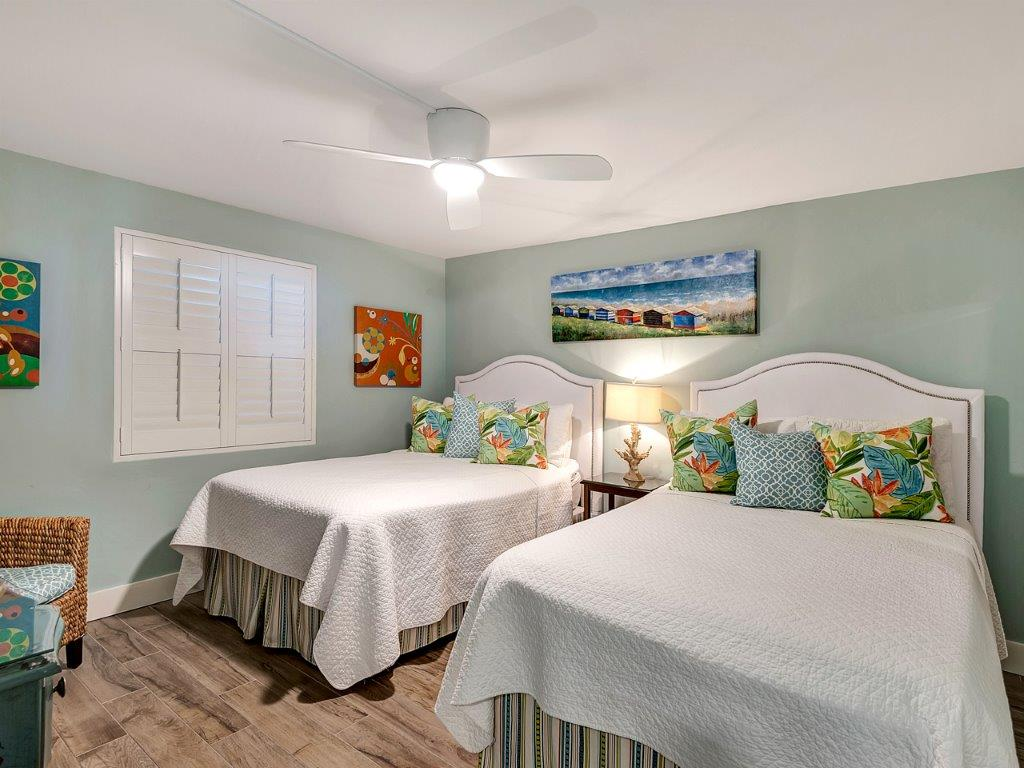 Guest Bedroom with 2 Double Beds.jpg