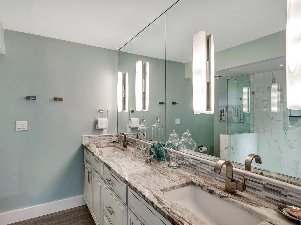 Master Bath with Walk In Shower.jpg