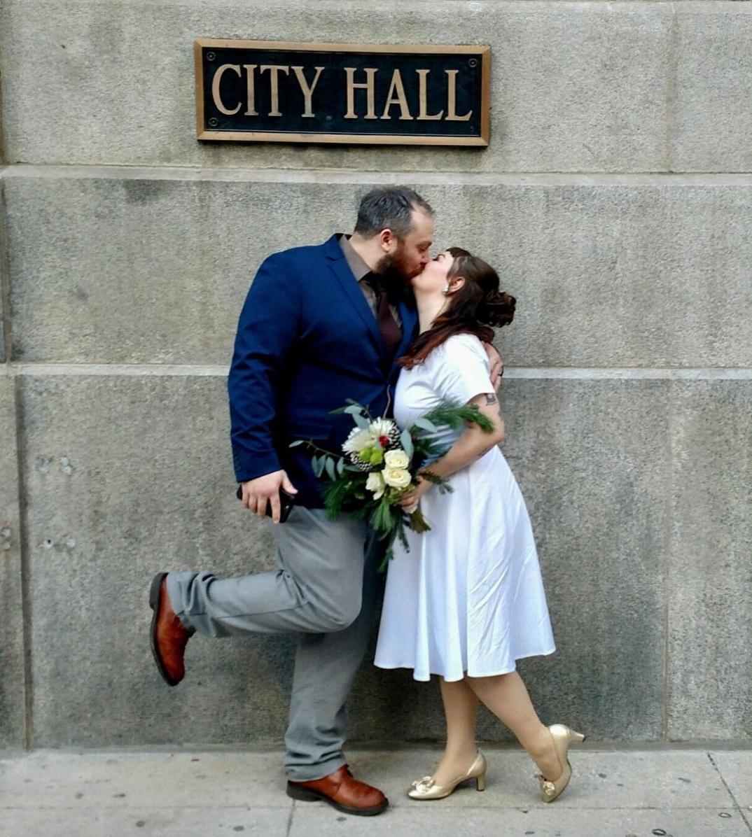 wedding photo.jpeg