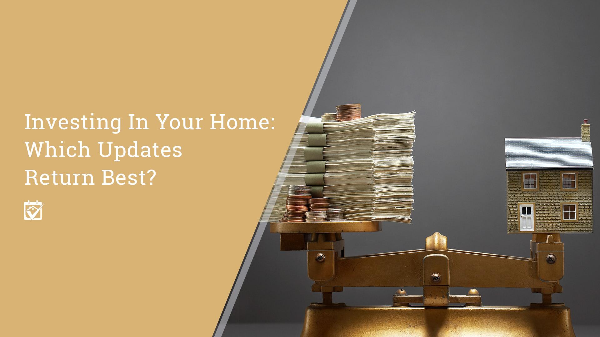 home-value-updates.jpg