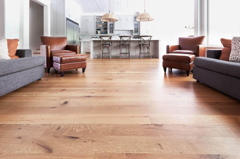 Wide-Plank-Hardwood-Flooring-1.jpg