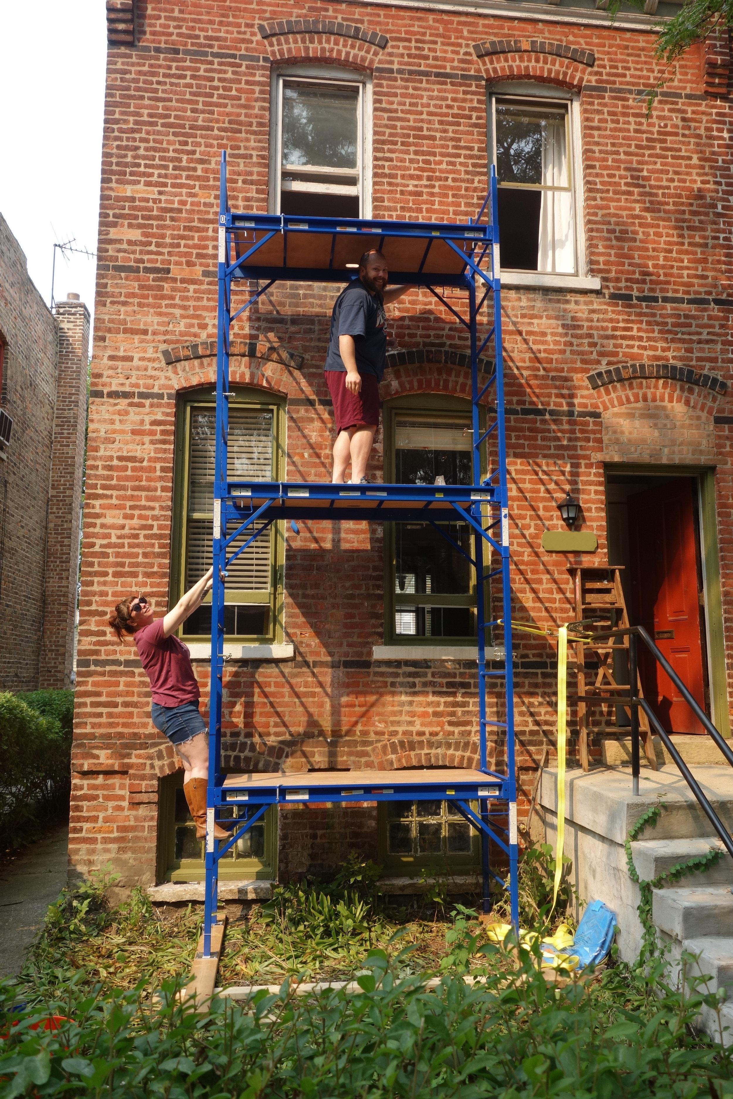 no address scaffolding.jpg