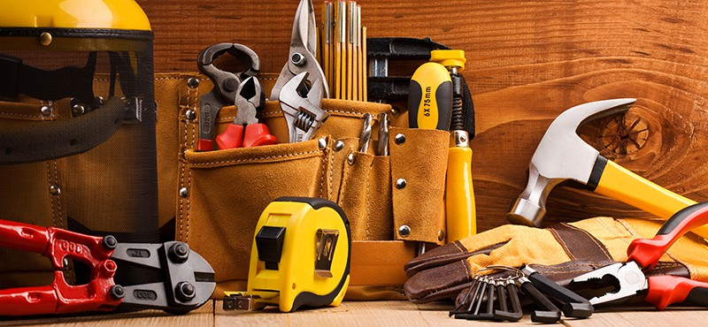 best home tools