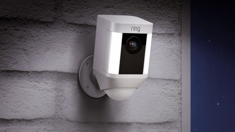 ring security