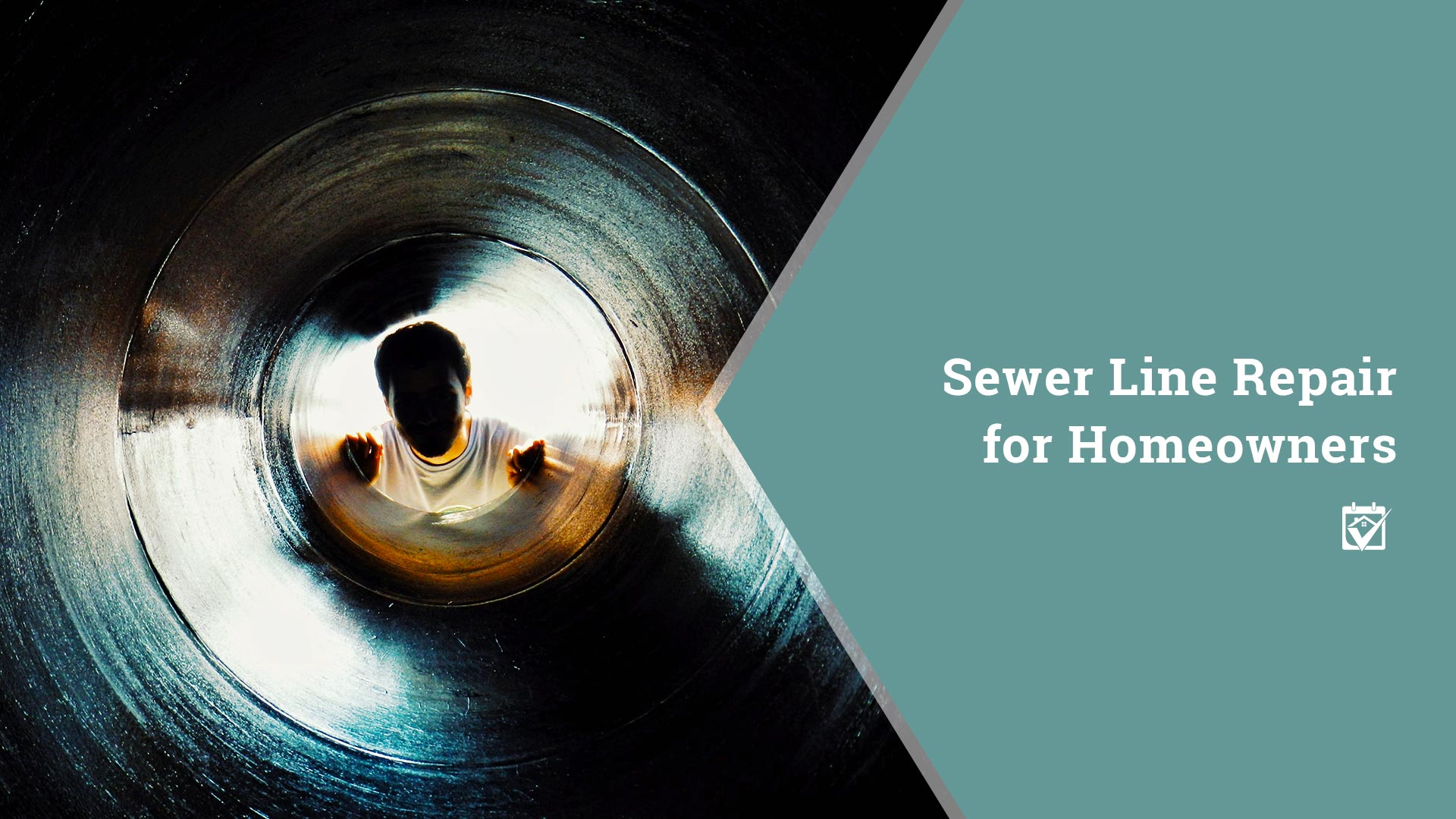 sewer-line-repairs-homeowners.jpg