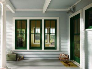 replace-windows-jacksonville-300x226.jpg