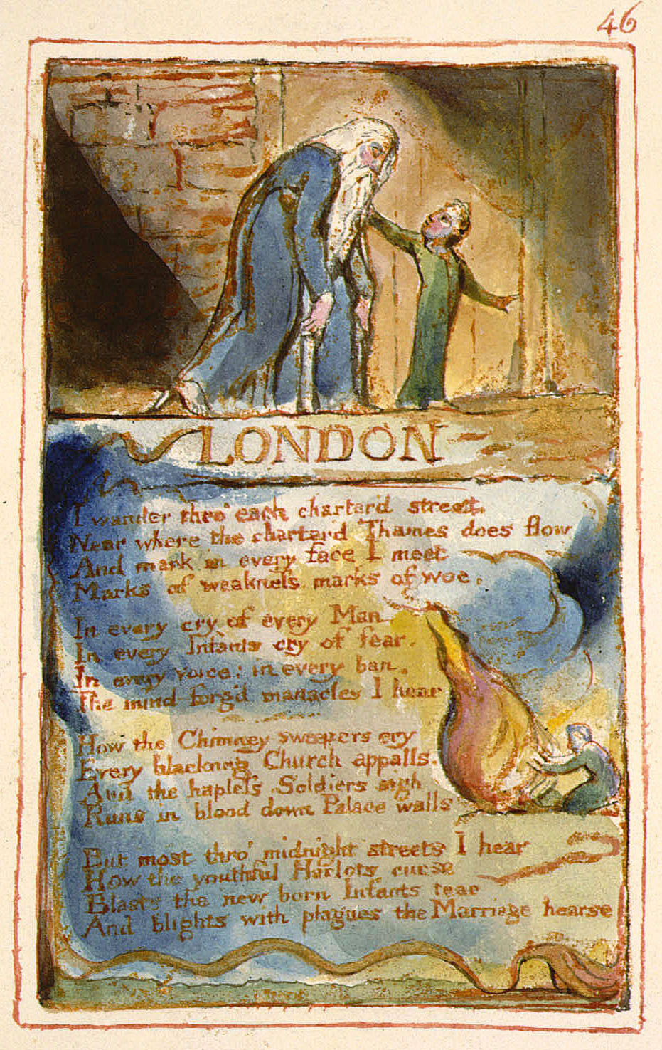 William Blake London.jpg