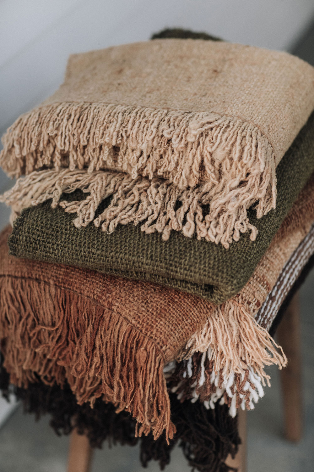 Treko_chilaen_wool_healdsburg_photo-25.jpg