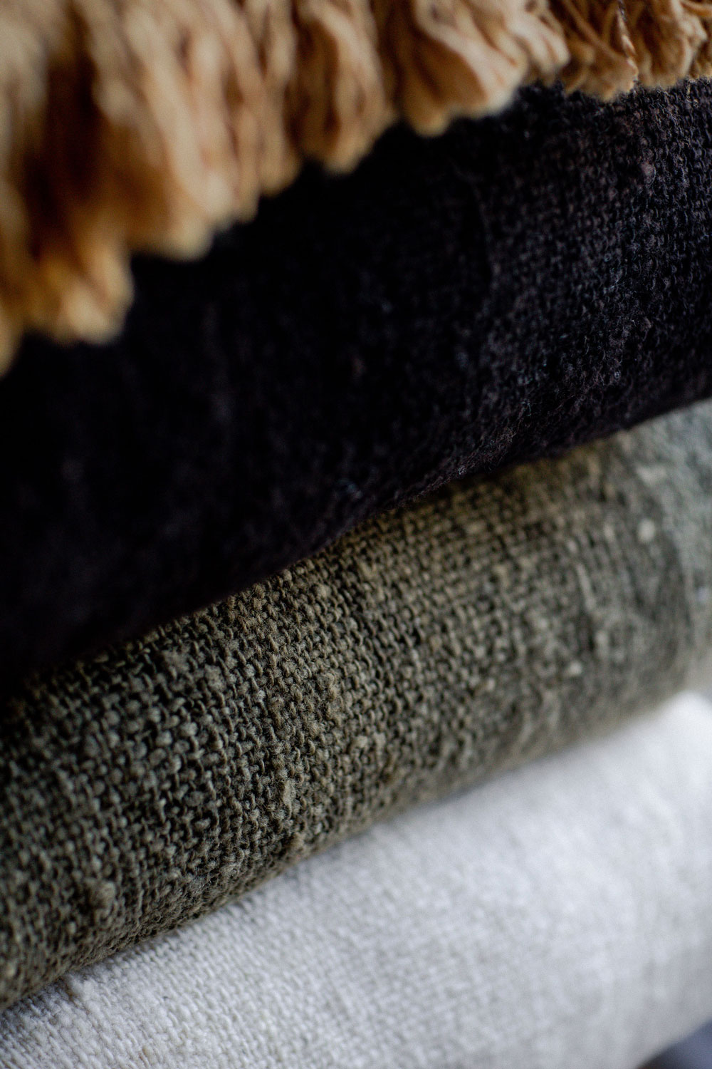 Treko_chilaen_wool_healdsburg_photo-97.jpg