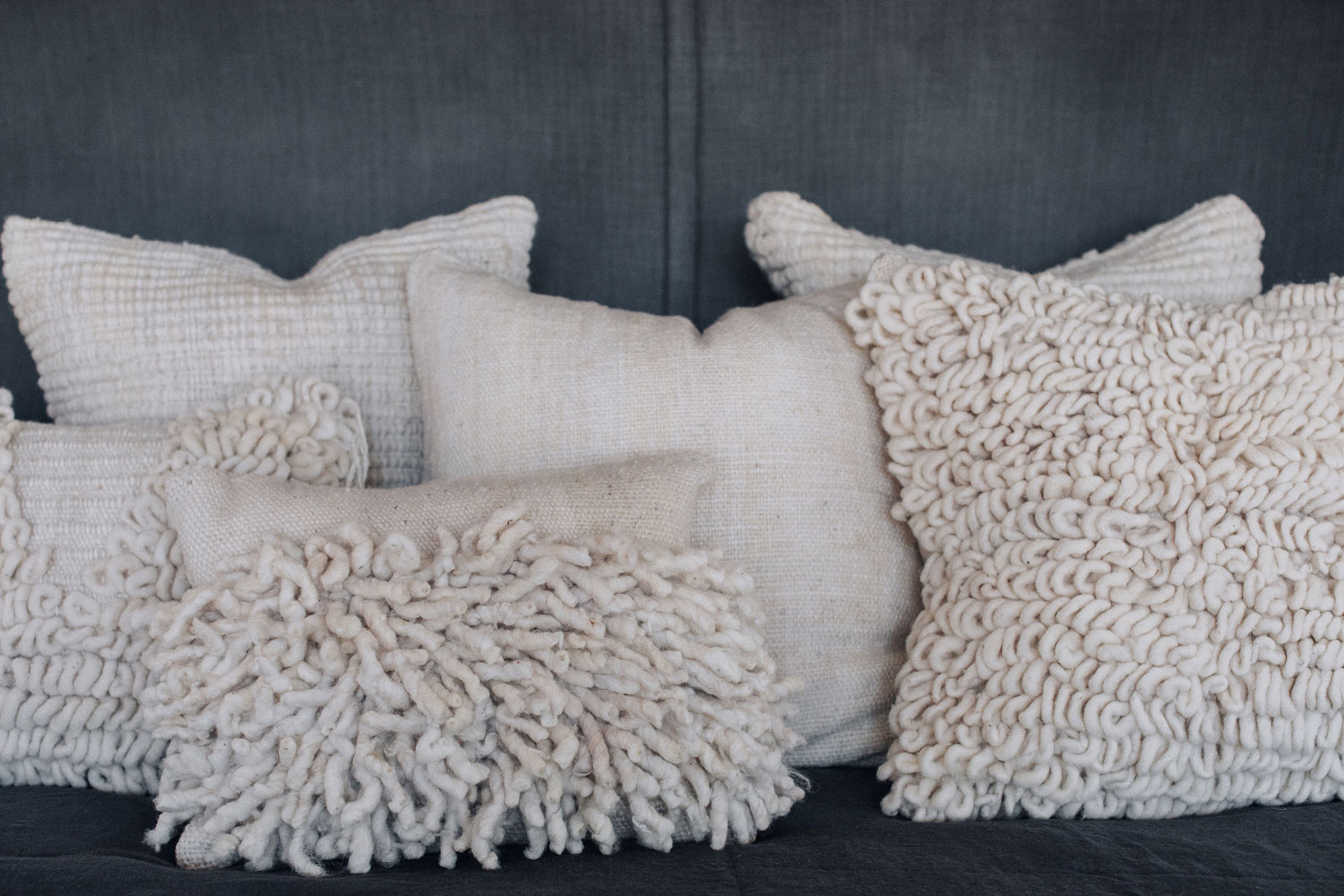 Treko_chilaen_wool_healdsburg_photo-62.jpg