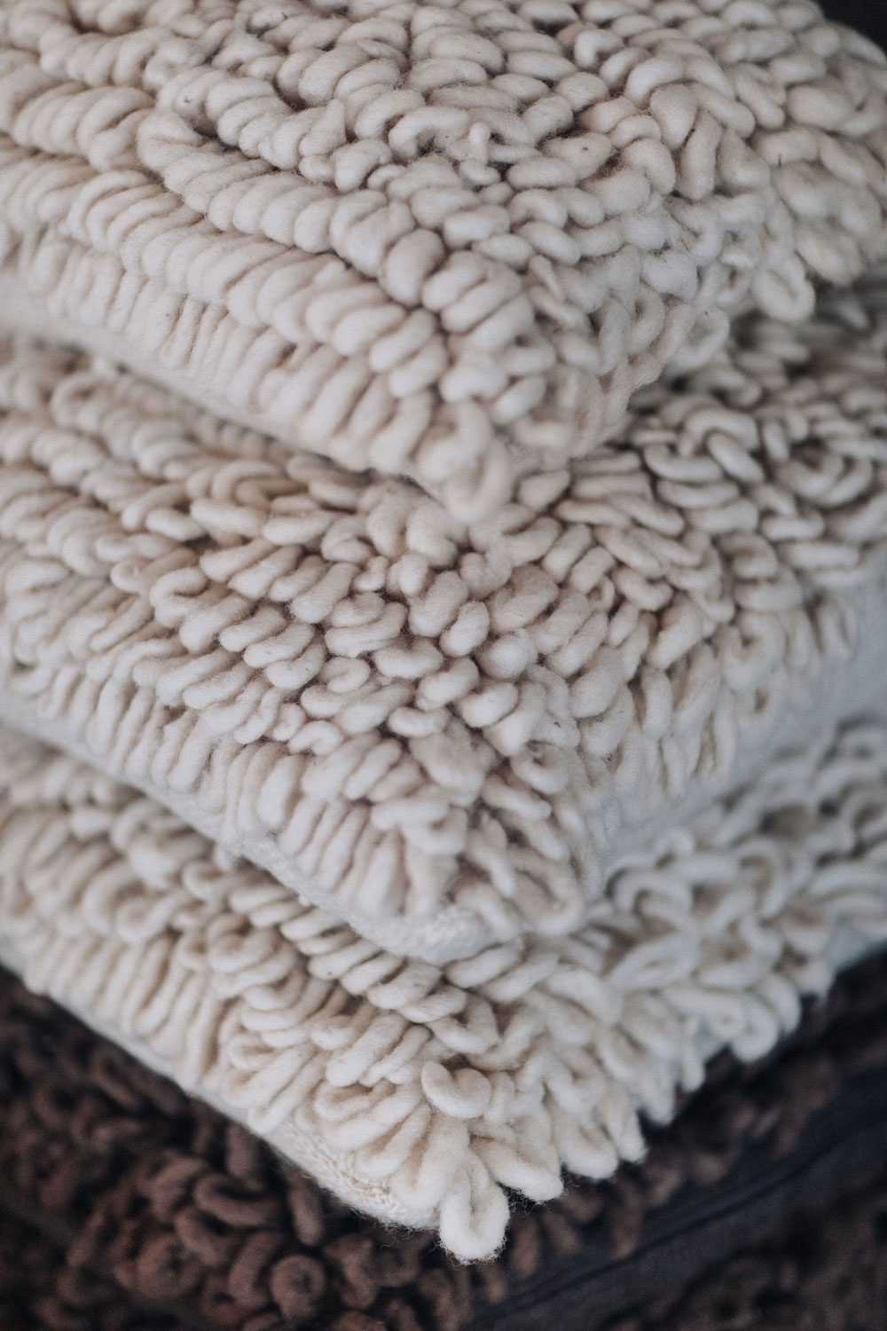 Treko_chilaen_wool_healdsburg_photo-5.jpg