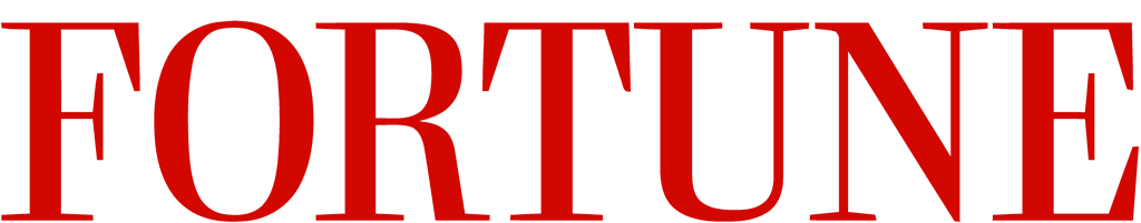 fortune-logo.png