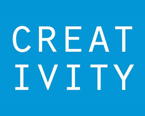 creativity-logo.png.jpeg