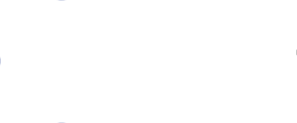 11thHourProject-logo-white.png