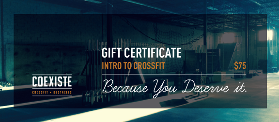 GIFT_CERTIFICATE-intro-to-crossfit.png