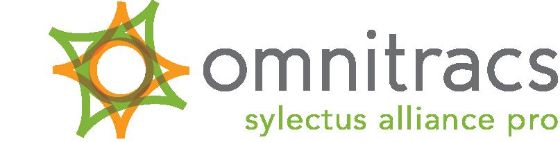 Omnitracs Sylectus Alliance Pro logo.png