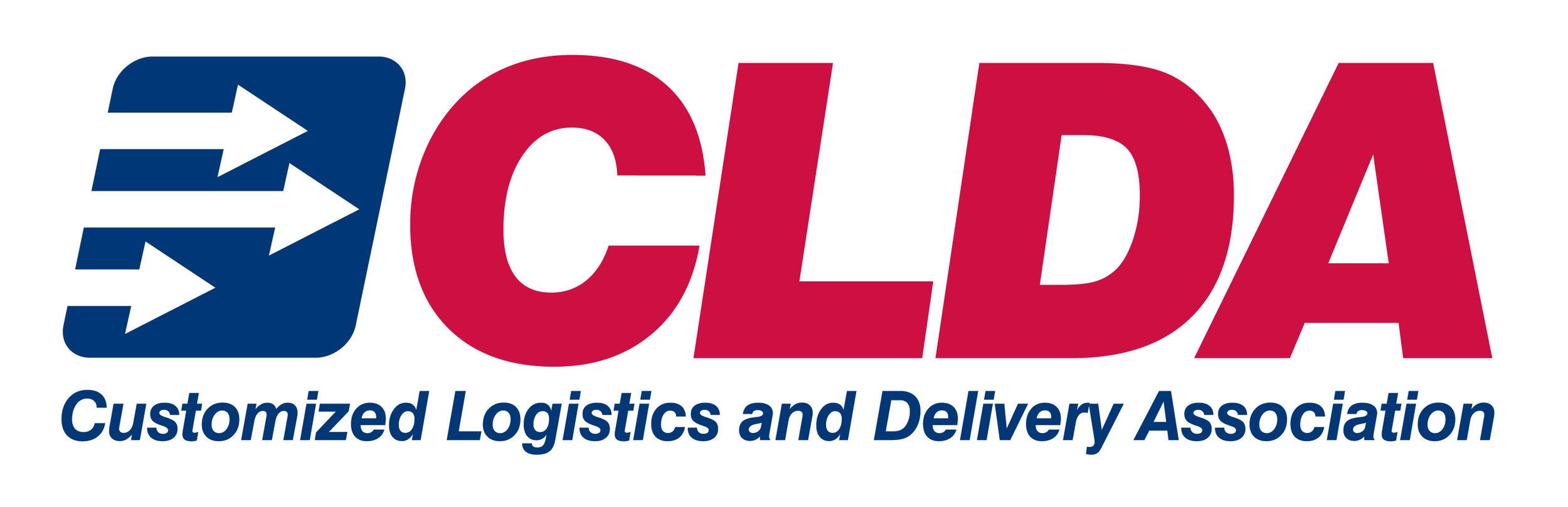 CLDA-Logo.jpg
