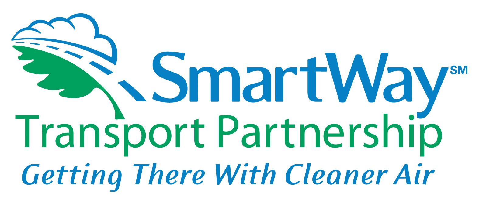 Smartway-logo.jpg