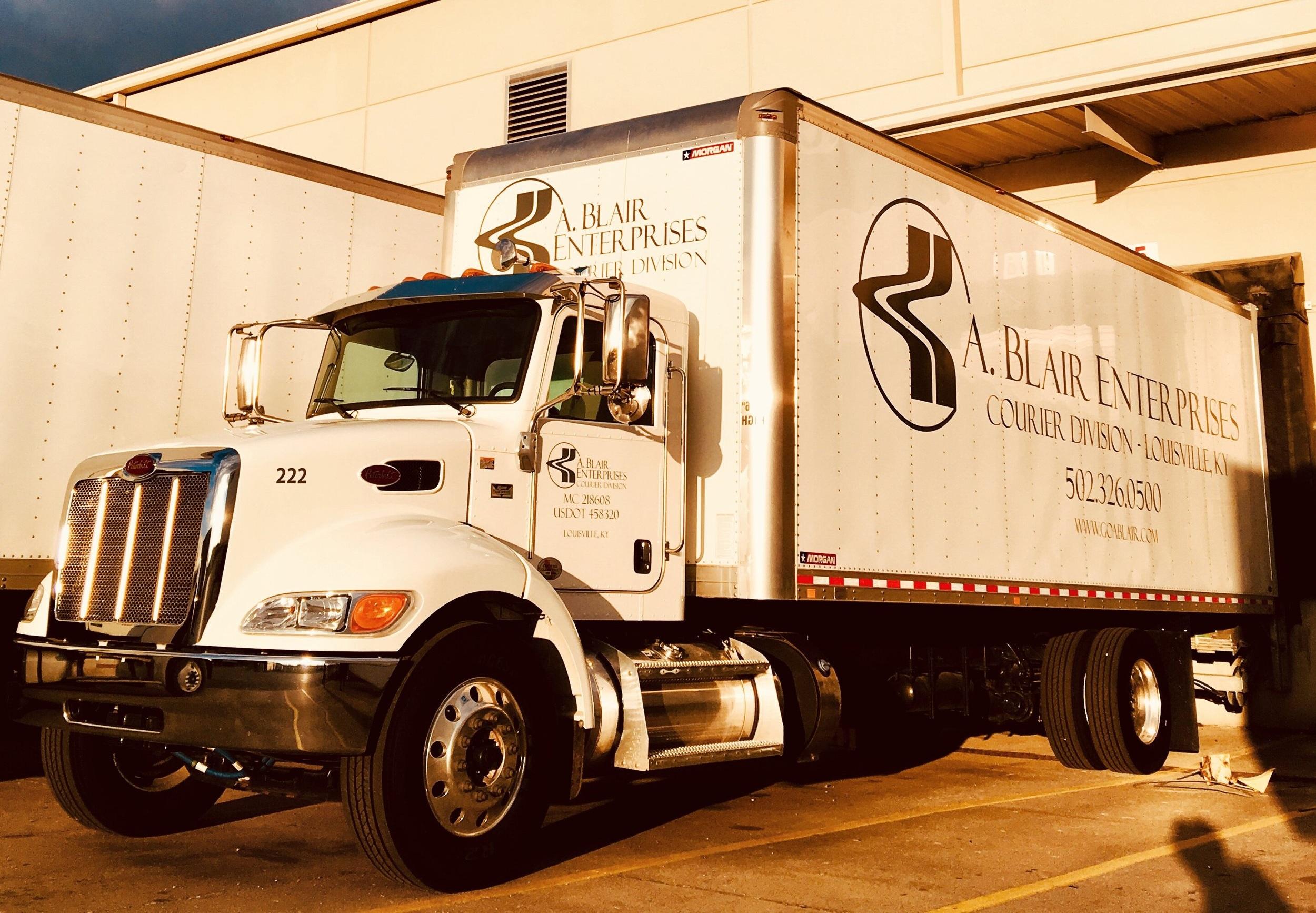Box+Truck+222.jpg