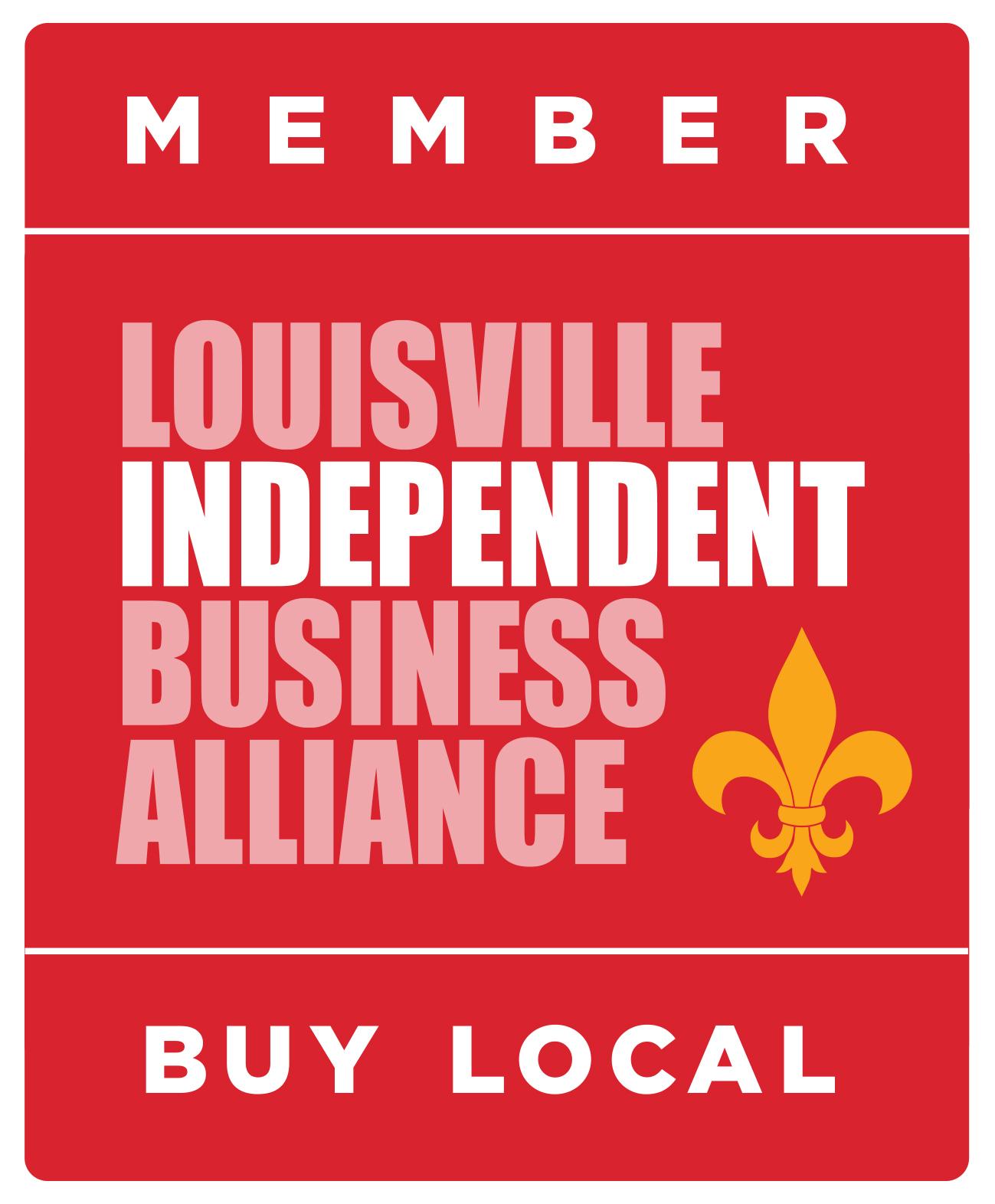 LIBA Member Logo 2015 update.jpg
