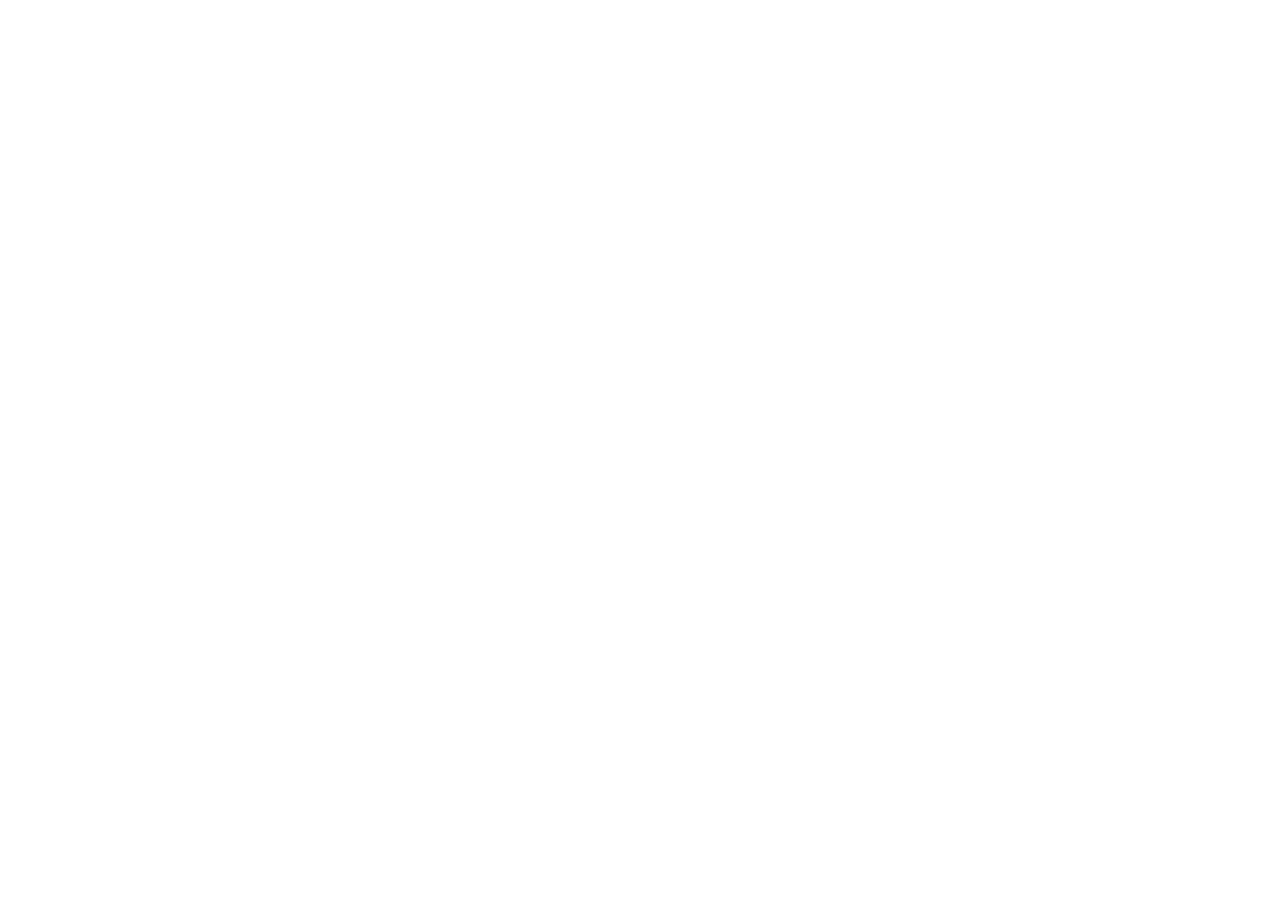 YoYoYogi Portland Yoga Studio Try Us Out