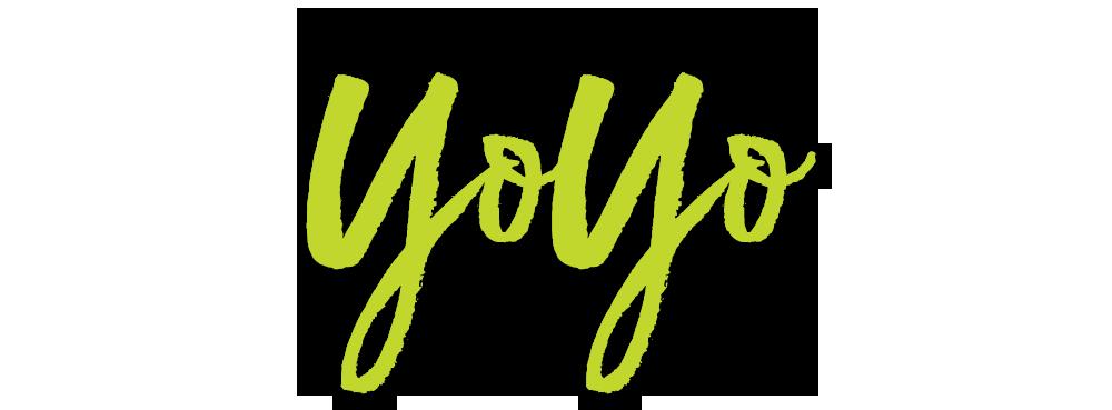 yoyoyogi_university_logo.png