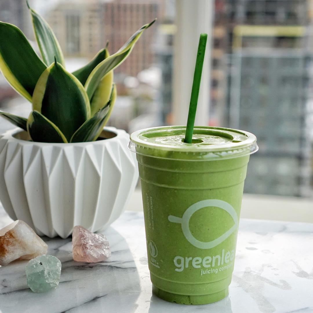 greenleafjuice.jpg