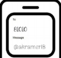 Kramer Remind cell phone text.jpg
