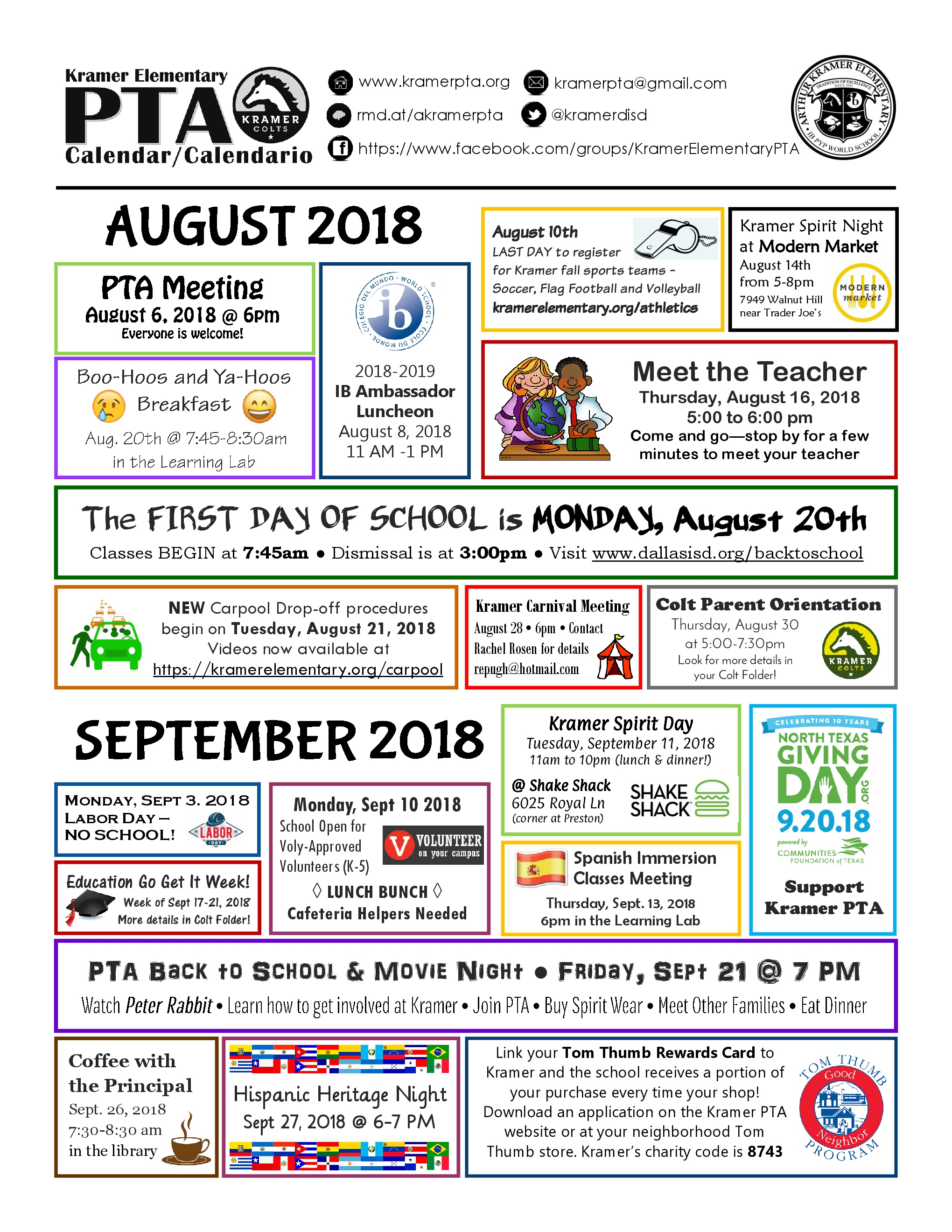 August Calendar.jpg