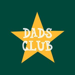 Dad's Club.jpg