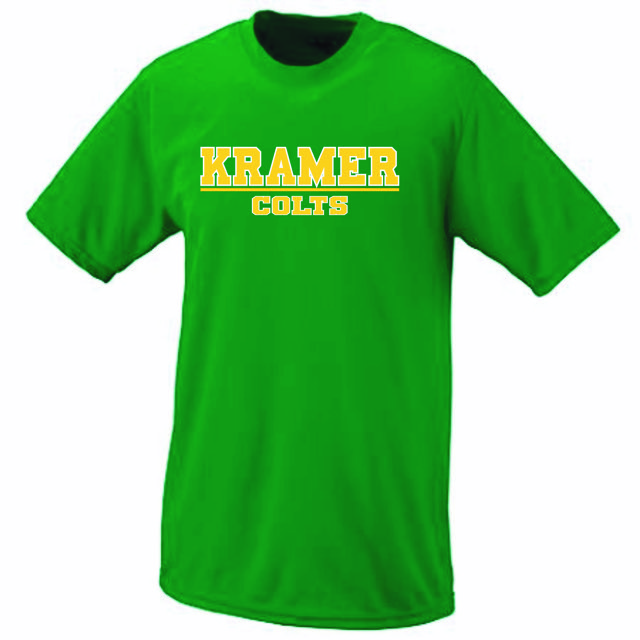 KRAMER COLTS 17 (5).jpg