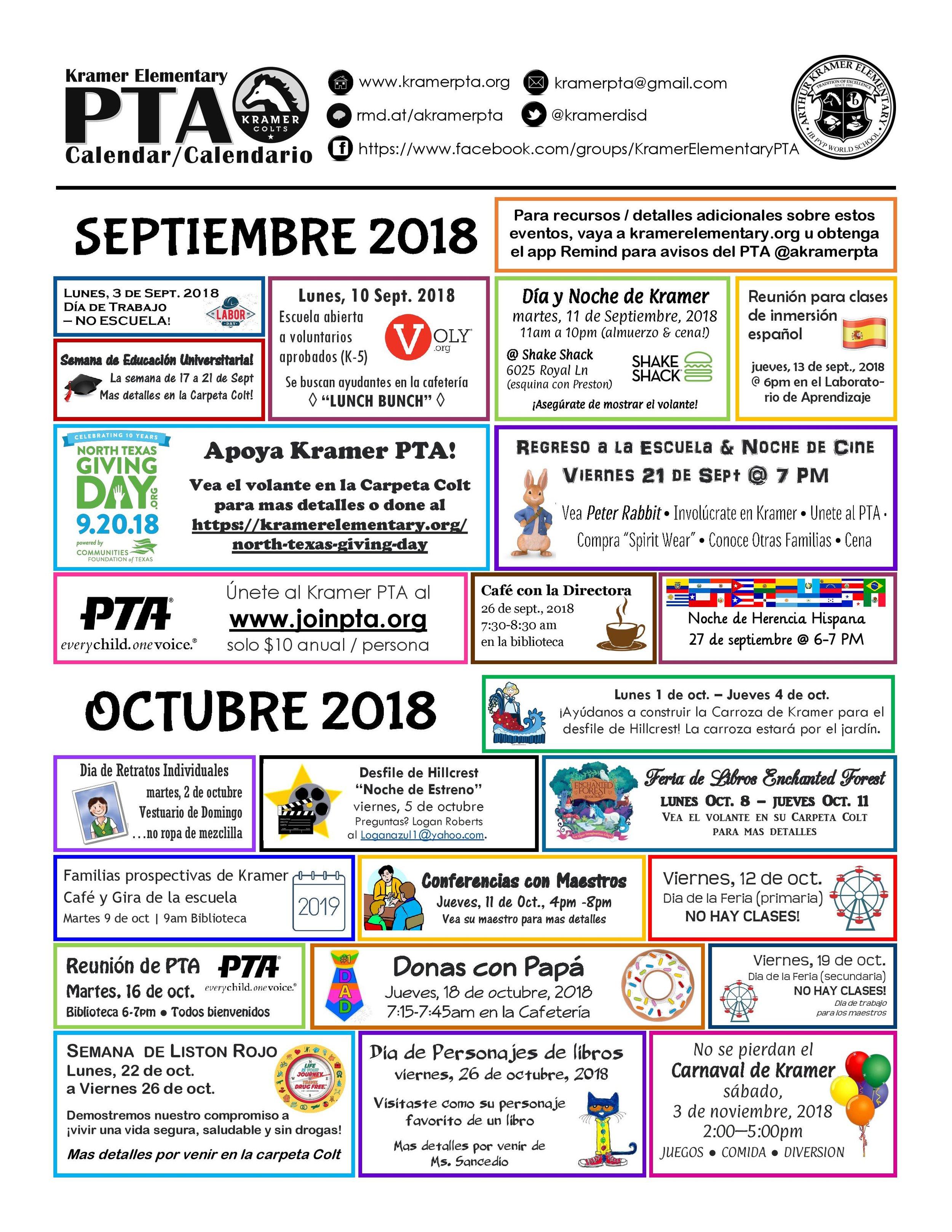PTACalendar09_10_2018-page-002.jpg