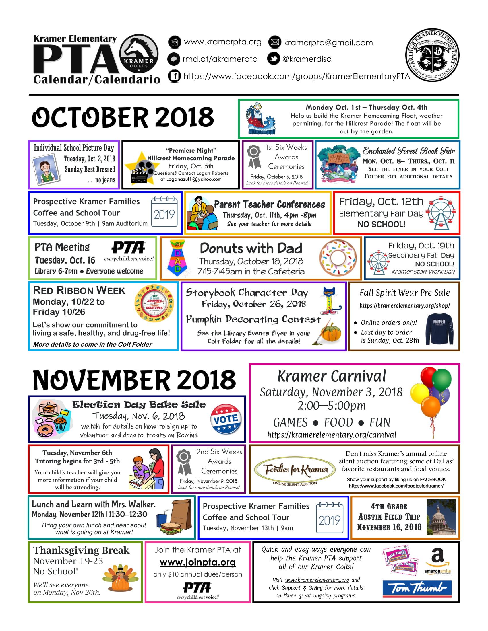 October November Calendar-1.jpg
