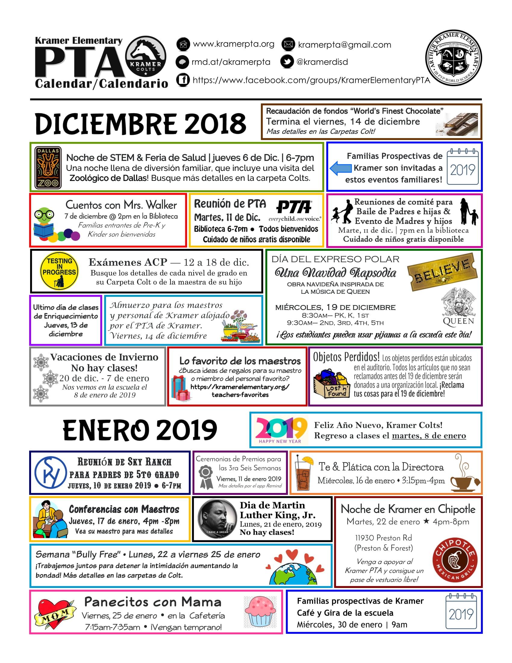 Calendar_12_2018-2.jpg