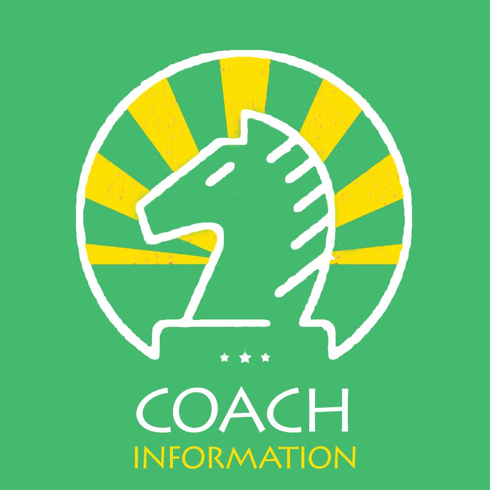 coach information 2019.jpg