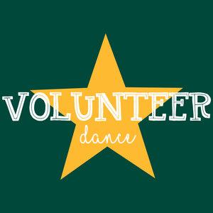 Volunteer Sign dance.jpg