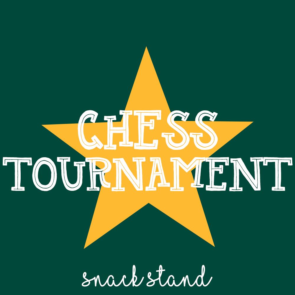 Chess Tournament- snack stand.jpg