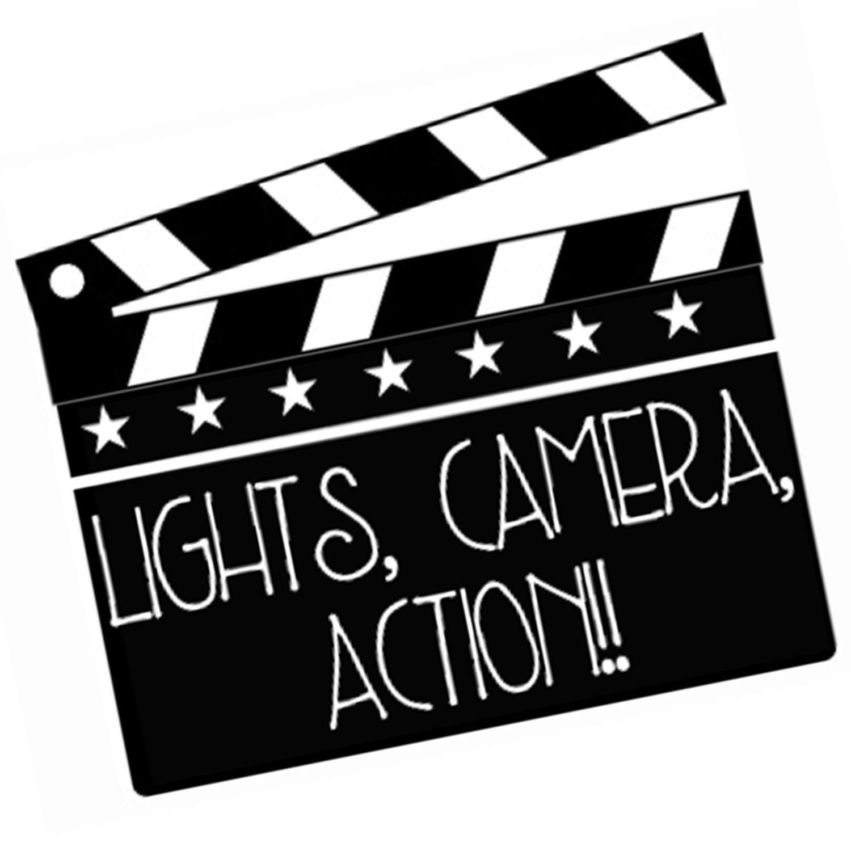 Lights, Camera, Action.jpg