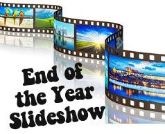 yearbook+slide+show+2.jpg