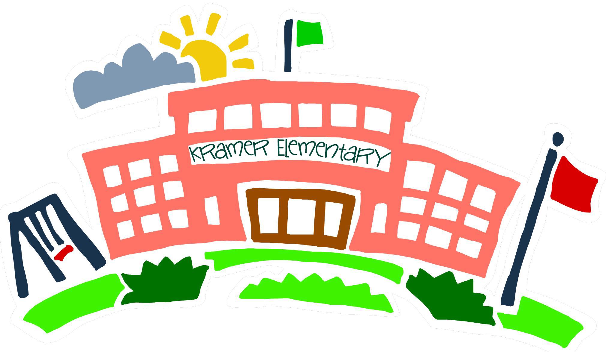 elementary school clip art-Kramer.jpg