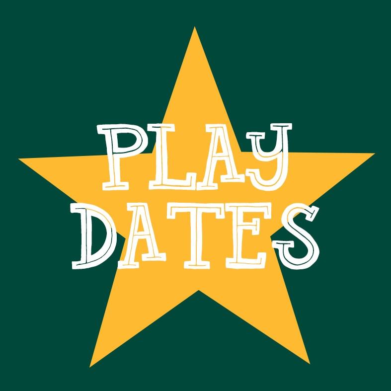 Prospective+Family+play+dates.jpg
