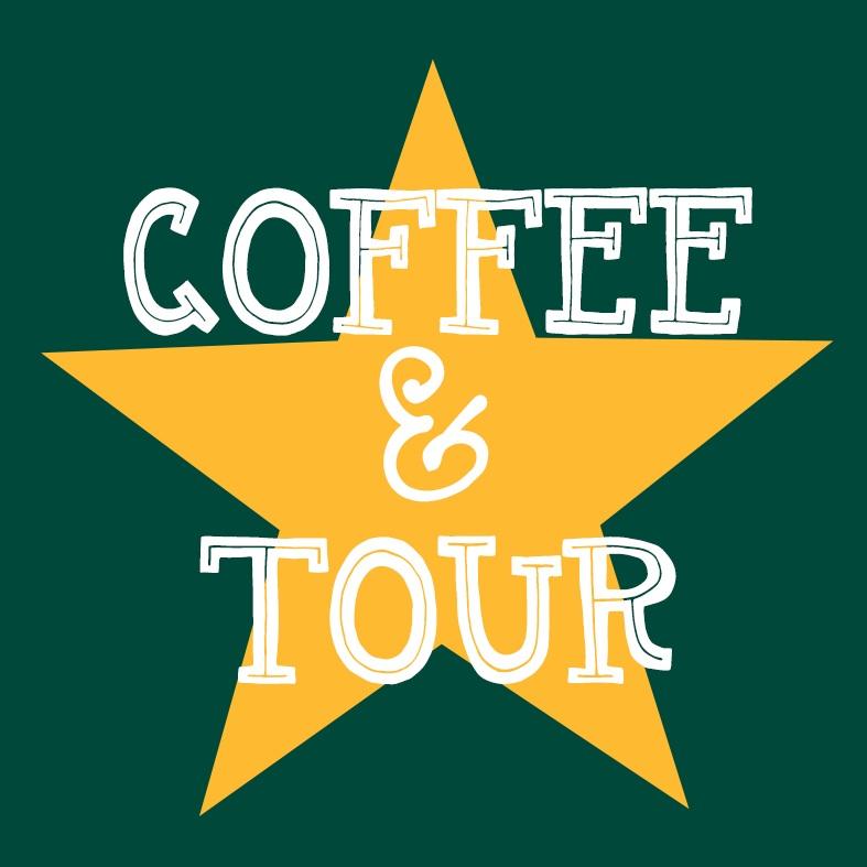 Prospective+Family+coffee+%26+tour.jpg