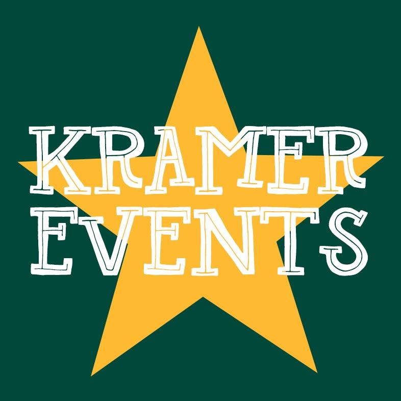 Prospective+Family+Kramer+Events.jpg