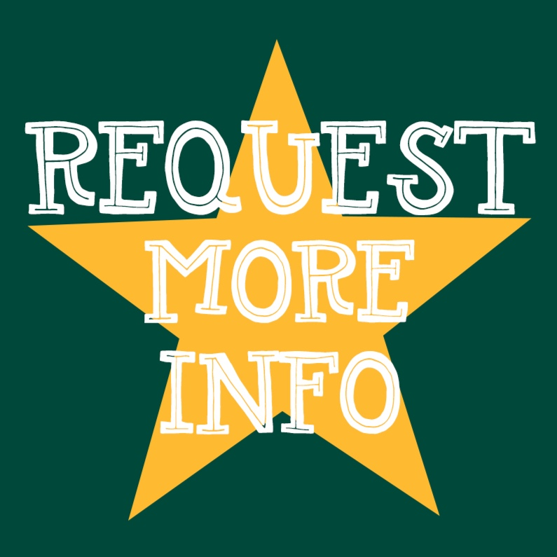 REQUEST+MORE+INFO.jpg